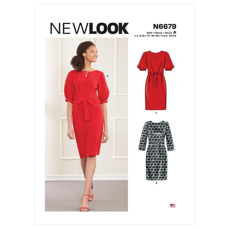 8578 simplicity baroque gown pattern 8578 AV1