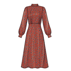 8579 simplicity american duchess undergarments pat