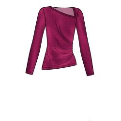 8591 simplicity vintage dress pattern 8591 envelop