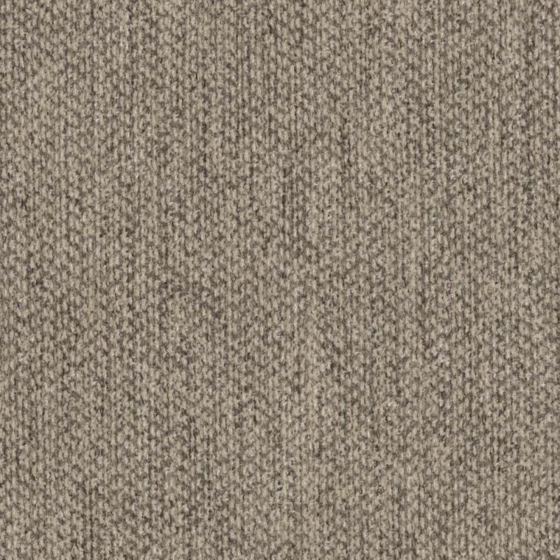 8621 simplicity girls separates pattern 8621 AV4