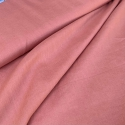 8626 simplicity corset belts pattern 8626 AV5