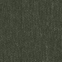 8626 simplicity corset belts pattern 8626 AV2