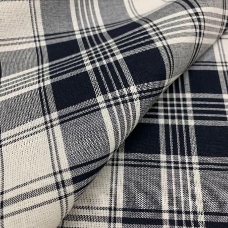 6630 simplicity vintage jiffy poncho 1970s pattern