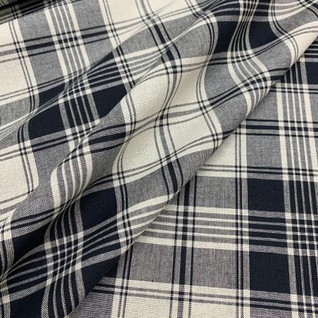 1459 simplicity dresses pattern 1459 envelope fron