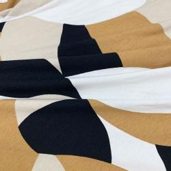 1459 simplicity dresses pattern 1459 AV2