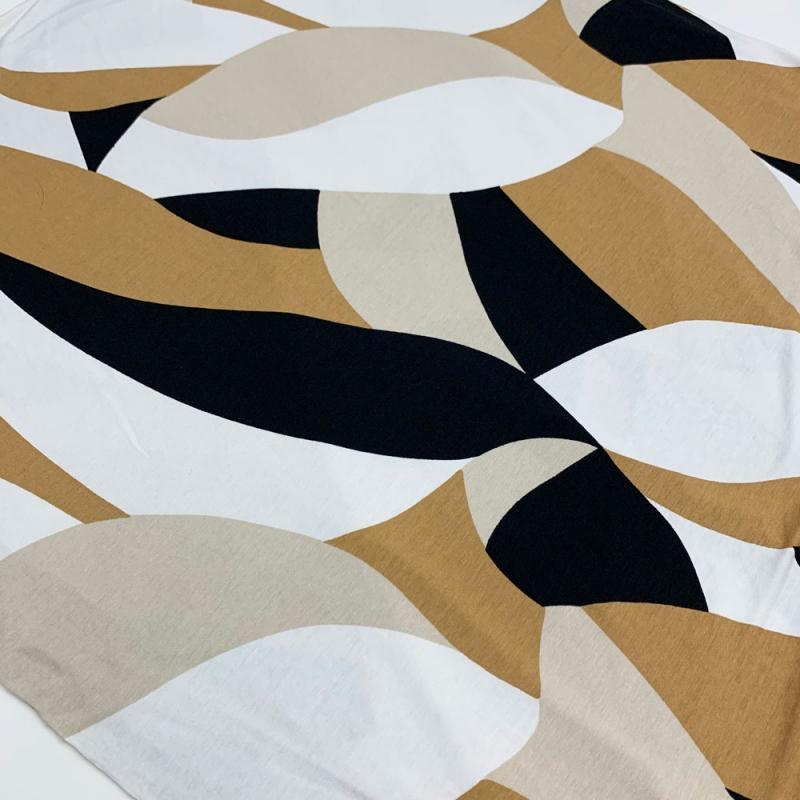 8689 simplicity trim shirt dress pattern 8689 AV1