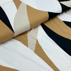 8467 simplicity doubleface coat pattern 8467 front