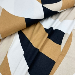 8467 simplicity doubleface coat pattern 8467 AV1