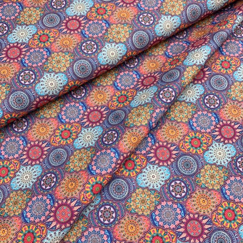 simplicity doubleface coat pattern 8467 envelo
