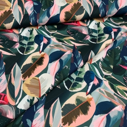 8689 simplicity trim shirt dress pattern 8689 AV3