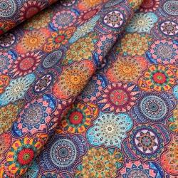8691 simplicity sew chic dress pattern 8691 AV4