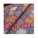 1461 simplicity tops vests pattern 1461 AV1