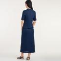 1461 simplicity tops vests pattern 1461 envelope b