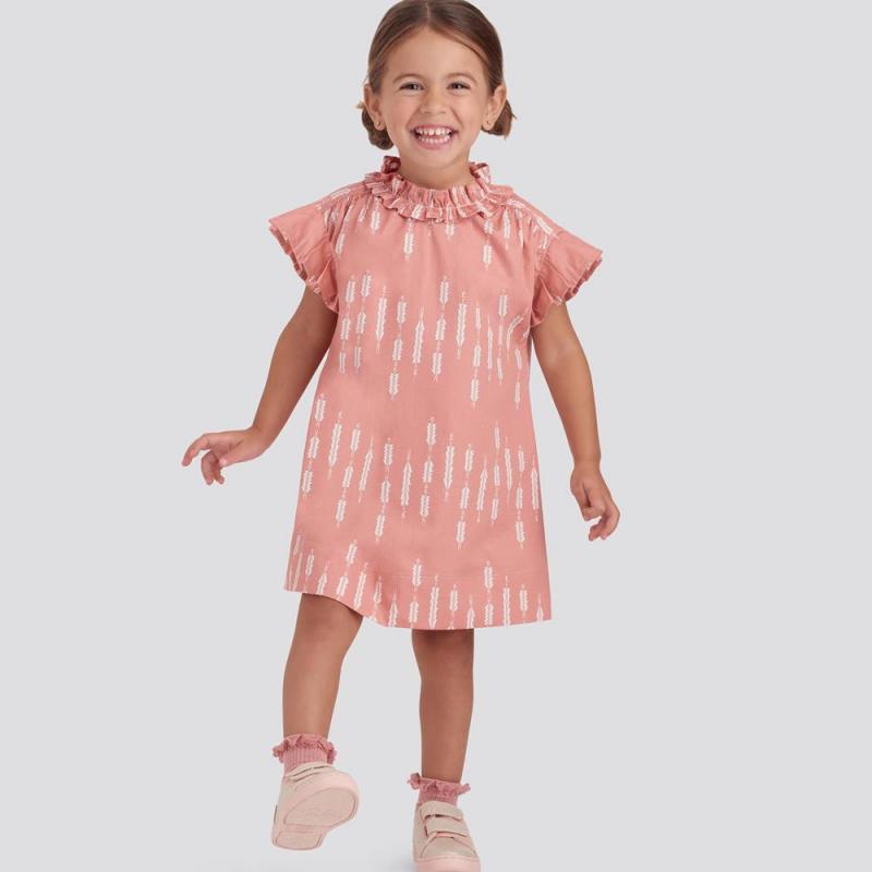 1461 simplicity tops vests pattern 1461 AV2