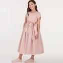 5simplicity vintage sleeves 1930s pattern 8695