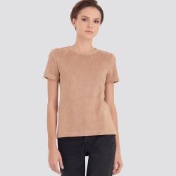 8735 simplicity wrap dress pattern 8735 envelope b