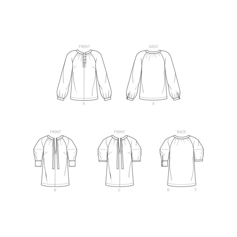 1 simplicity amazing fit knit dress pattern 87