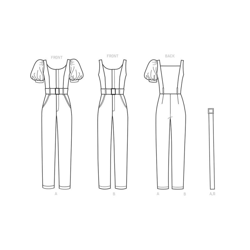 2 simplicity amazing fit knit dress pattern 87