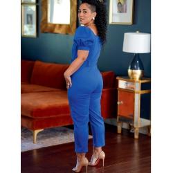 8737 simplicity top silky blouse pattern 8737 AV5