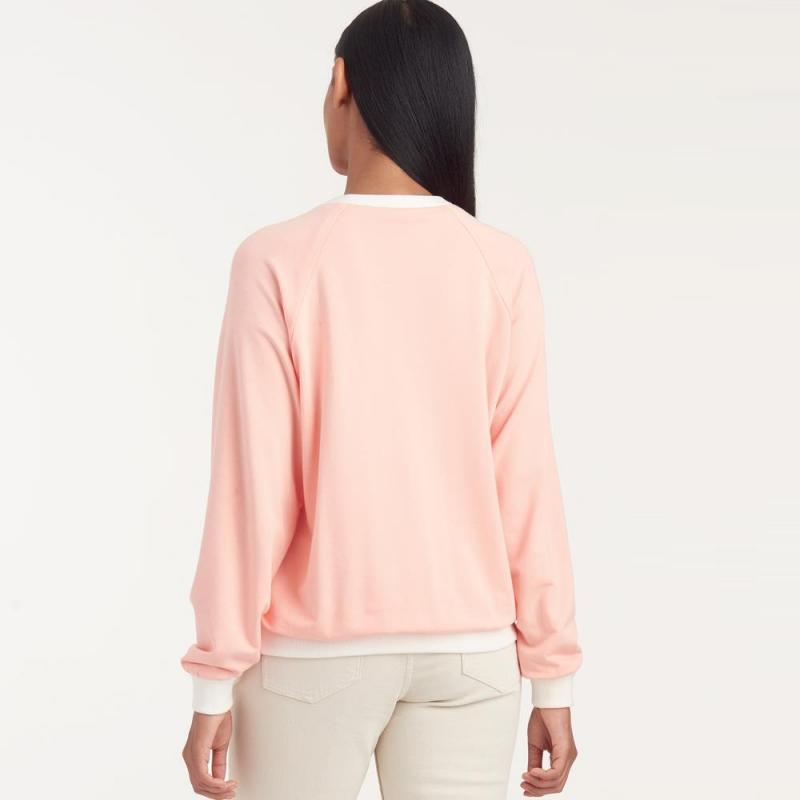 8737 simplicity top silky blouse pattern 8737 AV4
