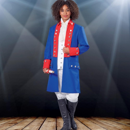 1 simplicity fit flare pants pattern 8744 enve