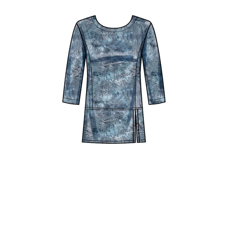 8786 simplicity plaid dress pattern 8786 envelope