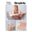 simplicity amazing  s8842