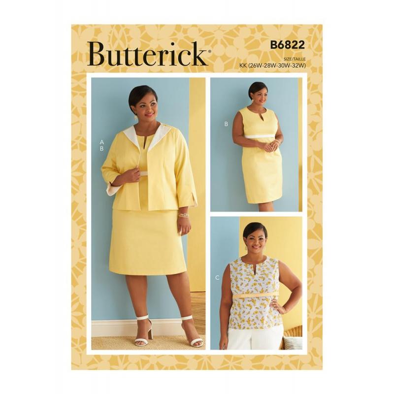 1570 simplicity girls pattern 1570 AV2