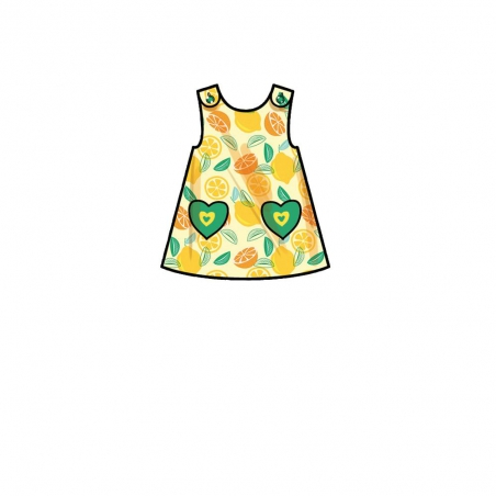1045 simplicity costumes pattern 1045 envelope fro