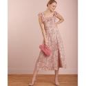 1708 simplicity doll clothing pattern 1708 AV1