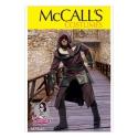 Wykrój McCall's M7646