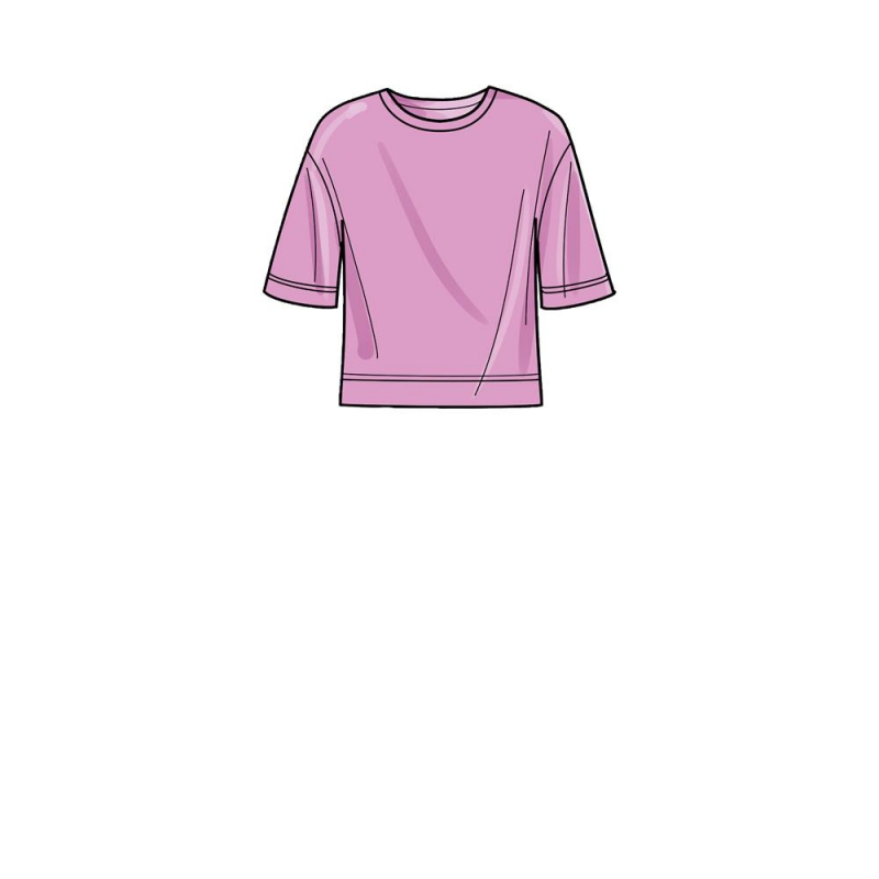 8768 simplicity womens fantasy coat pattern 8768 A