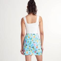 8768 simplicity womens fantasy coat pattern 8768 f