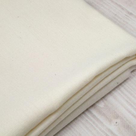 8594 envelope front Simplicity