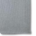8594 simplicity dress pattern pattern 8594 AV1
