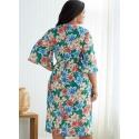 8594 simplicity dress pattern pattern 8594 AV2