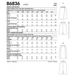 8596 simplicity leanne marshall pattern 8596 AV3