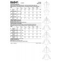 8596 simplicity leanne marshall pattern 8596 AV1