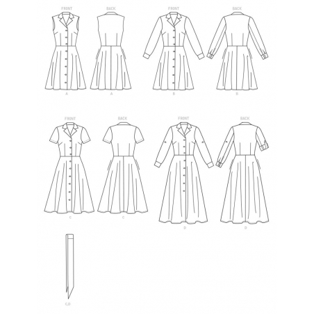 8600 simplicity boho top pattern 8600 envelope fro