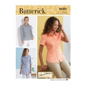 8612 simplicity wrap skirt pattern 8612 AV2