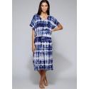8612 simplicity wrap skirt pattern 8612 AV6