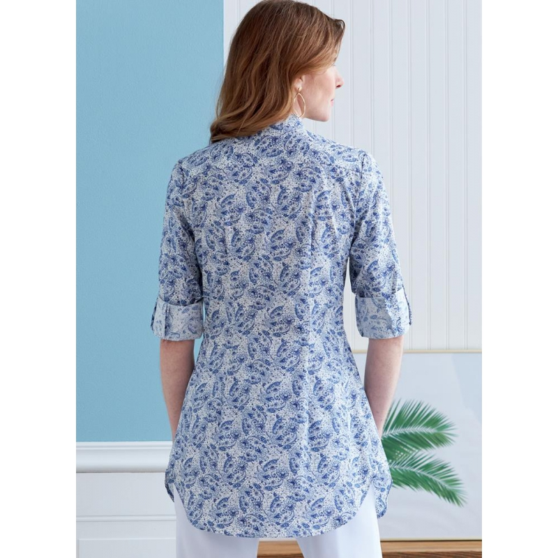 8612 simplicity wrap skirt pattern 8612 envelope f