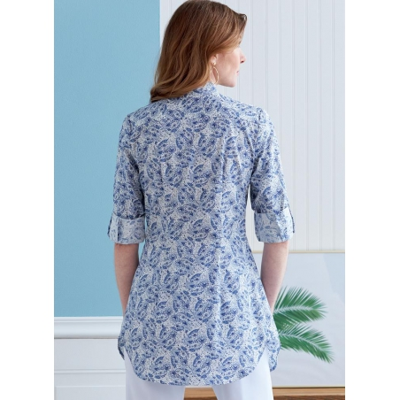 8612 simplicity wrap skirt pattern 8612 envelope f