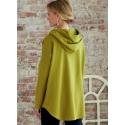 8640 simplicity linen dress pattern 8640 AV4