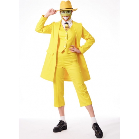 8644 simplicity wrap top 8644 envelope front