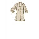 2917 simplicity dresses pattern 2917 AV1