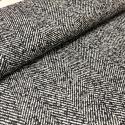 8212 simplicity skirts pants pattern 8212 AV1A