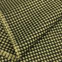 8212 simplicity skirts pants pattern 8212 envelope