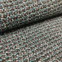 8212 simplicity skirts pants pattern 8212 AV2A