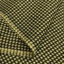 8211 simplicity skirts pants pattern 8211 AV1